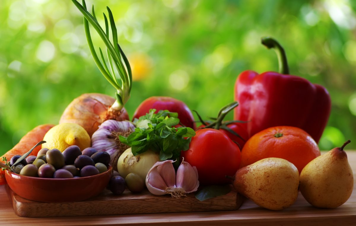 REDUCE YOUR RISK OF STROKE: Top 20 Strategies and Nutrients